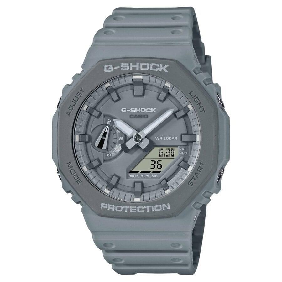 Orologio G-Shock  - CASIO