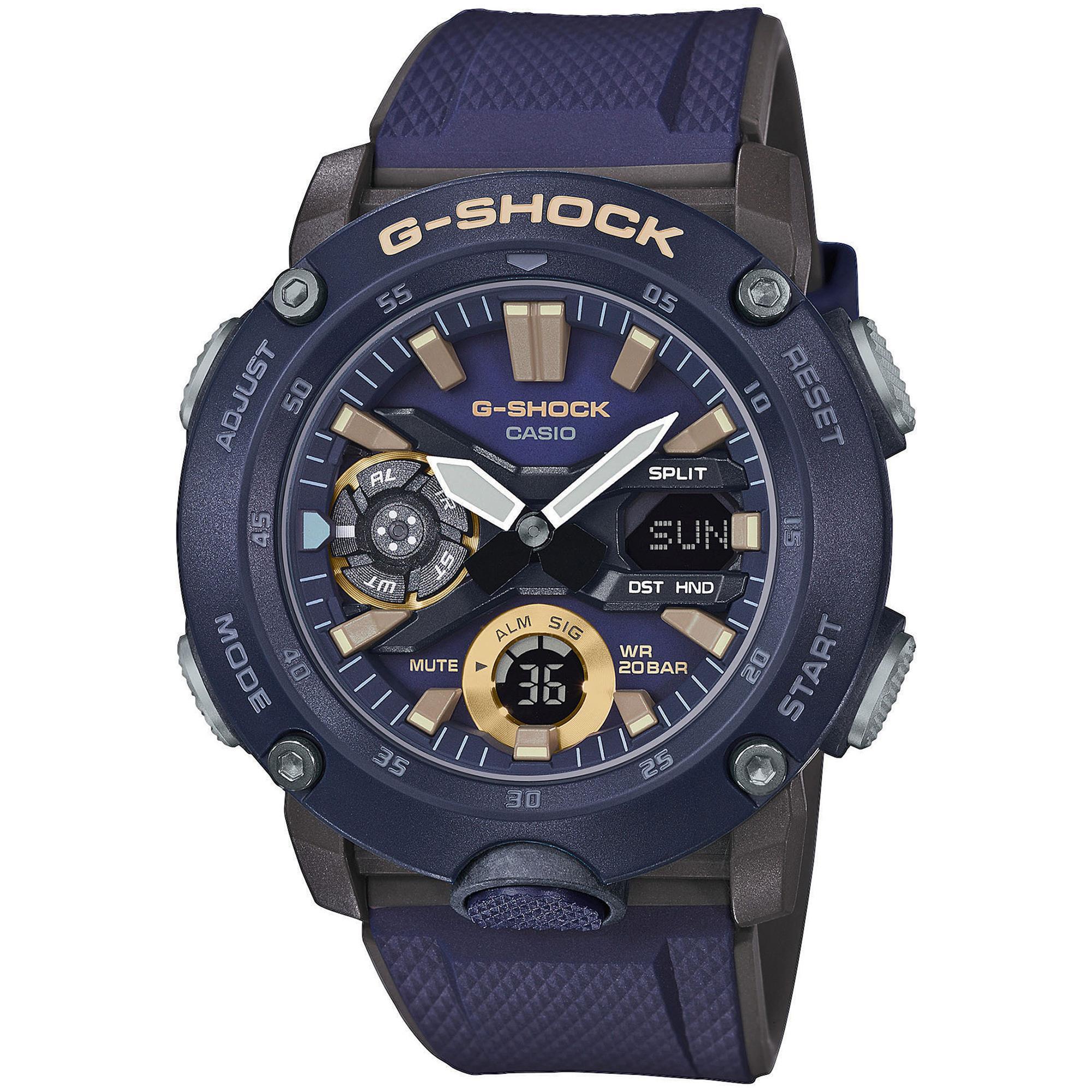 Orologio G-Shock Classic - CASIO