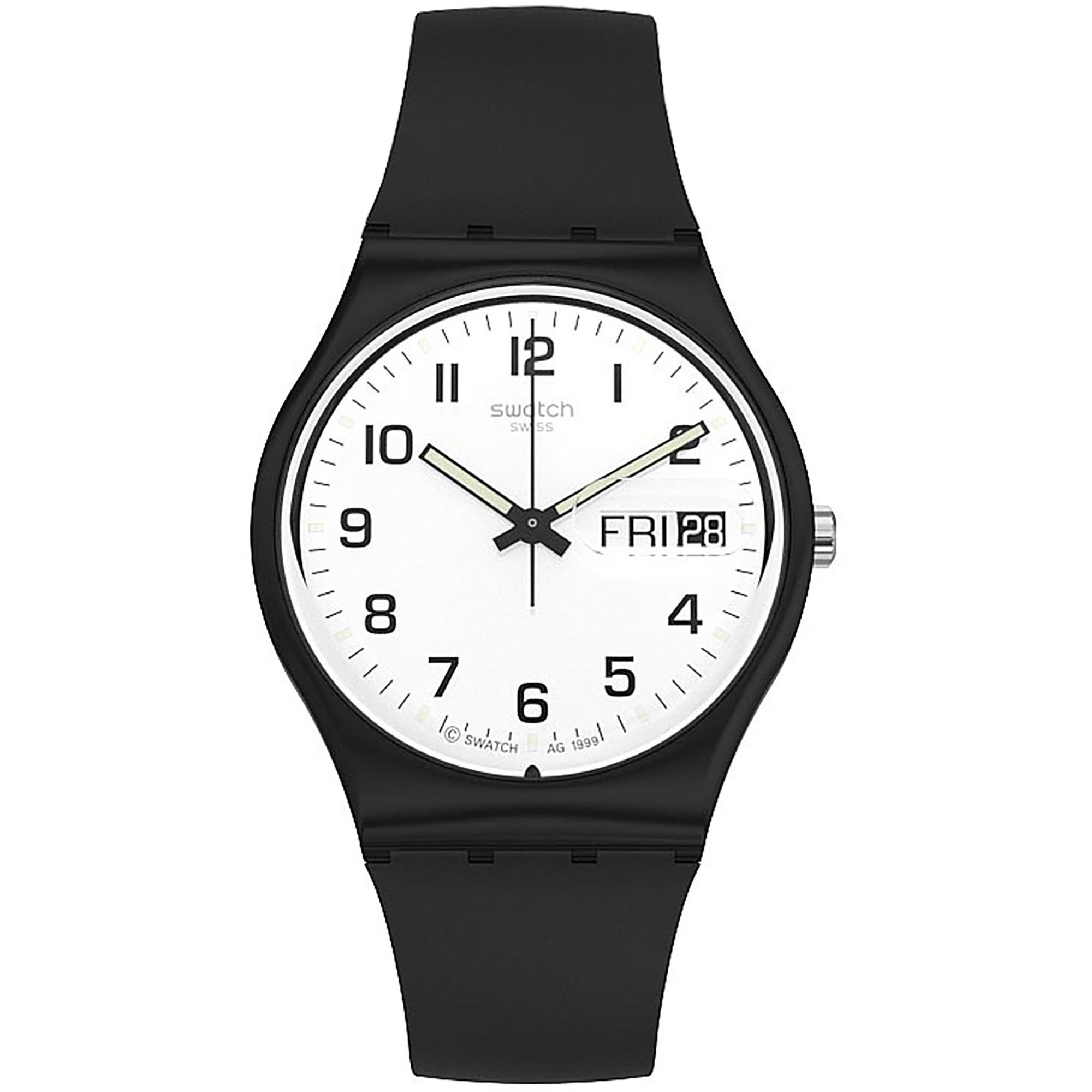 Orologio Once Again - SWATCH
